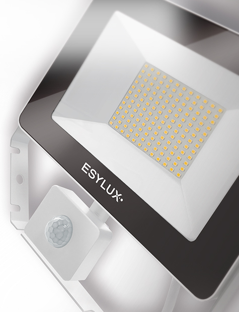 ESYLUX - Intelligent automation and lighting solutions