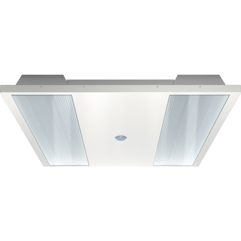 Panel lights example: NOVA series