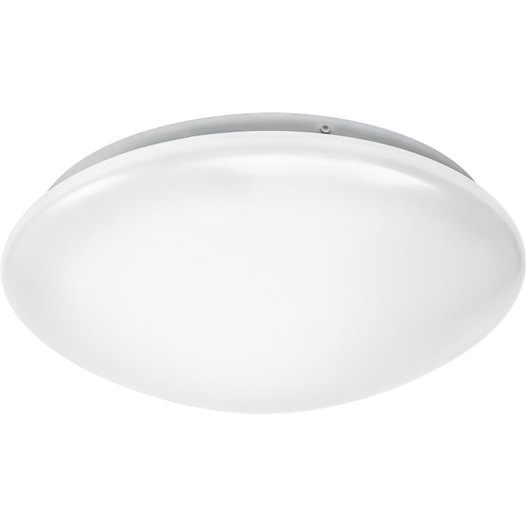 Wall and ceiling lights example: ELLEN series