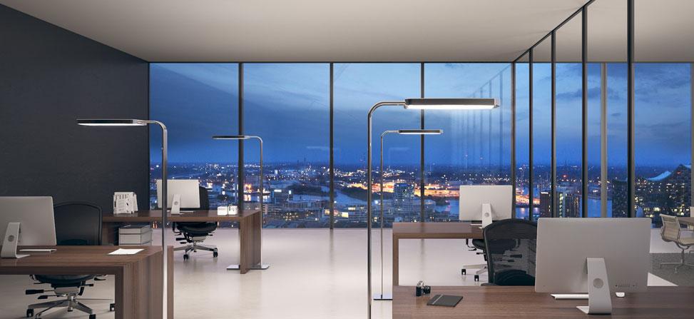 light office