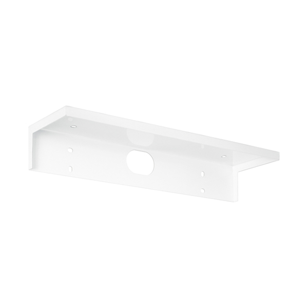 SLA wall mounting bracket