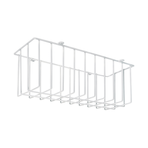 SLA basket guard 140