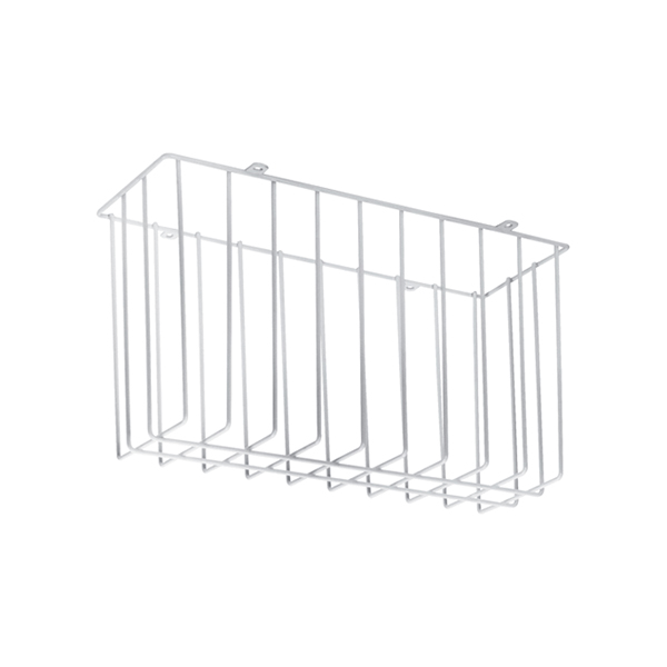 SLA/SLF basket guard 220