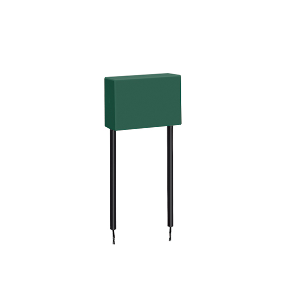 RC filter/snubber